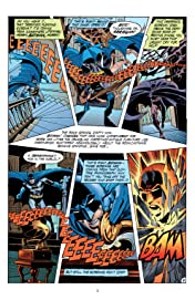 Tales of the Batman: Len Wein