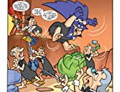 Scooby-Doo Team-Up (2013-) #14