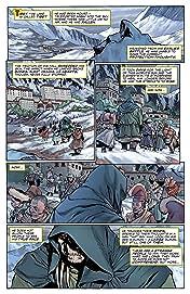 Superman (1939-2011) #662