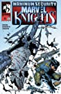 Marvel Knights #6