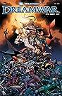 DC/WildStorm: Dreamwar #6