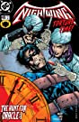Nightwing (1996-2009) #45
