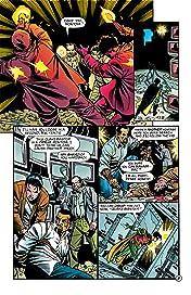 Robin (1993-2009) #53