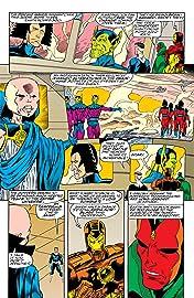 Infinity Crusade #3