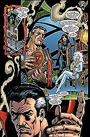 Marvel Knights #7