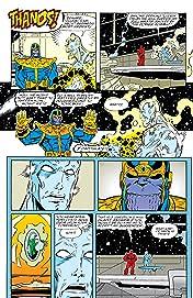 Infinity Crusade #4