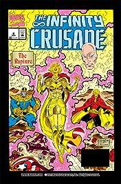 Infinity Crusade #6
