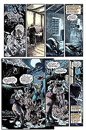 The Sandman #75