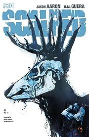 Scalped #45