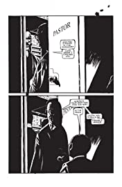King: A Comics Biography of Martin Luther King, Jr.