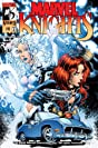 Marvel Knights #10