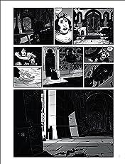 Les Ogres-Dieux Vol. 1: Petit