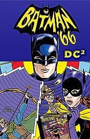 Batman '66 #49