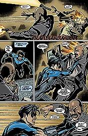 Nightwing (1996-2009) #47