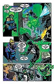 Green Lantern (1990-2004) #113