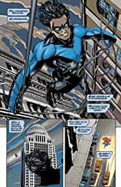 Nightwing (1996-2009) #48