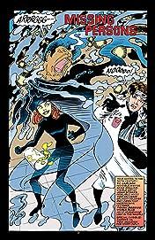 Legionnaires (1993-2000) #66