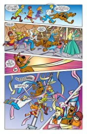 Scooby-Doo, Where Are You? (2010-) #52