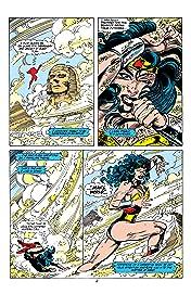 Wonder Woman (1987-2006) #65