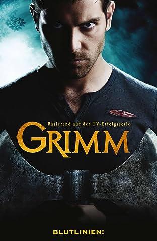 Grimm Vol. 2: Blutlinien