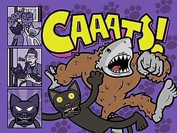 Caaats! #9