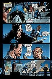 Marvel Knights #15