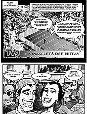 Fallaz Vol. 1