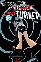 The Double Life of Miranda Turner #4