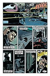 Secret Avengers (2010-2012) #5