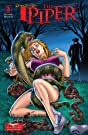 Grimm Fairy Tales: The Piper #3 (of 4)
