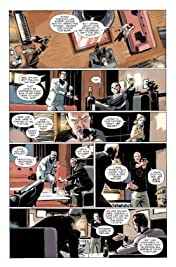 Punisher: In the Blood #2 (of 5)