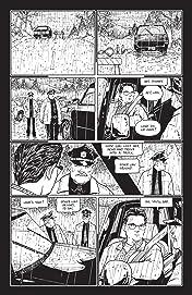 Rachel Rising #31