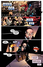 Amazing X-Men (2013-2015) #14