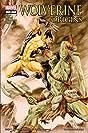 Wolverine: Origins #41