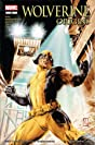 Wolverine: Origins #42