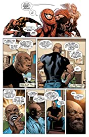 Mighty Avengers Vol. 3: Original Sin - Not Your Father's Avengers