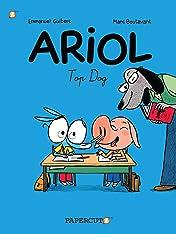 Ariol Vol. 7: Top Dog