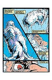 Aquaman (1994-2001) #20