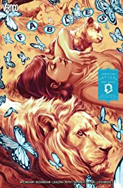 Fables #147