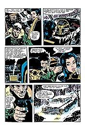 Wonder Woman (1942-1986) #195