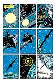Wonder Woman (1987-2006) #66