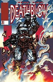 Deathblow #2
