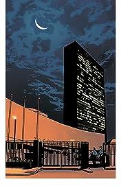 Moon Knight (2014-2015) #10