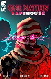 OneNation: Safehouse