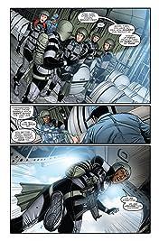G.I. Joe #20