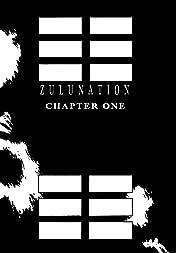 Zulunation: The End of An Empire #1