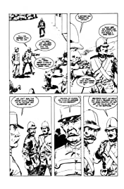 Zulunation: The End of An Empire #3