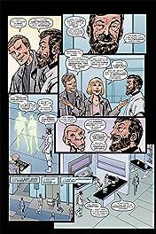 Star Trek: McCoy #4