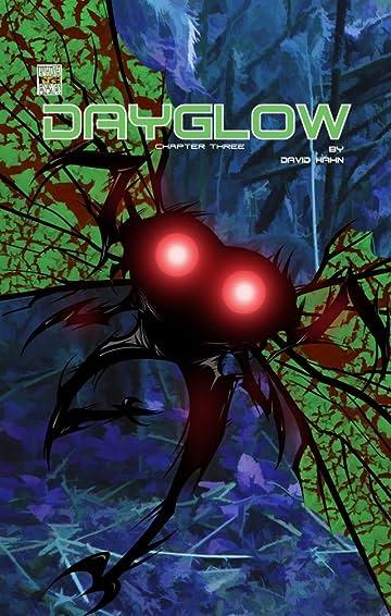 Dayglow #3