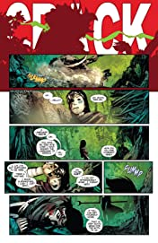 All-New X-Men (2012-2015) Annual #1